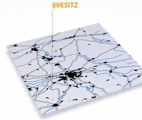 3d view of Quesitz