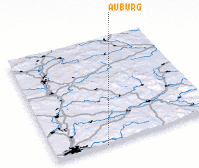 3d view of Auburg