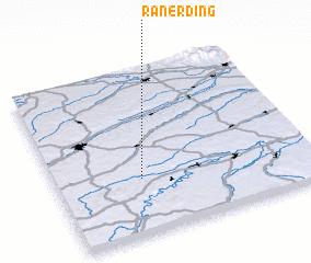 3d view of Ranerding