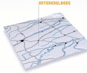 3d view of Unterenglberg