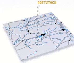 3d view of Rottstock