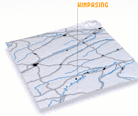 3d view of Wimpasing