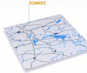 3d view of Schweez
