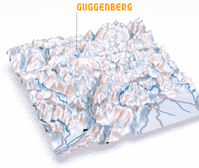 3d view of Guggenberg
