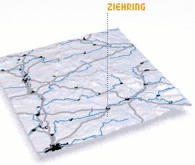 3d view of Ziehring