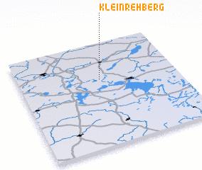3d view of Klein Rehberg