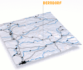 3d view of Berndorf