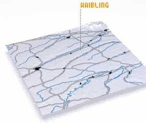 3d view of Waibling