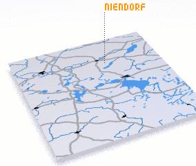 3d view of Niendorf