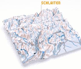 3d view of Schlaiten