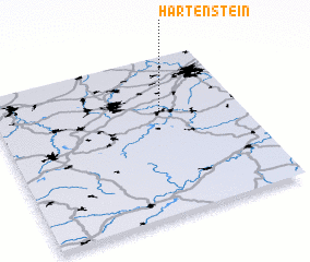 3d view of Hartenstein