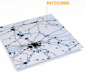 3d view of Patzschwig