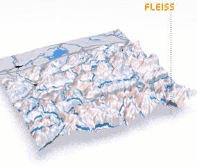 3d view of Fleiss