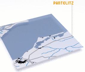 3d view of Pantelitz