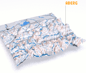 3d view of Aberg