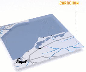 3d view of Zarnekow
