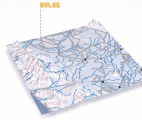 3d view of Bulog