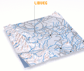 3d view of Libueg