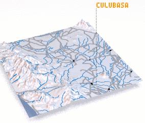 3d view of Culubasa