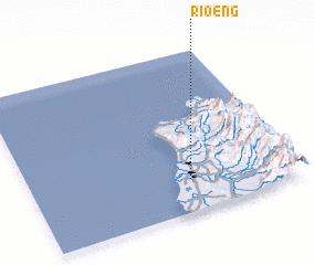 3d view of Rioeng