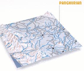 3d view of Panghurian