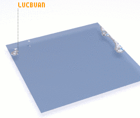 3d view of Lucbuan