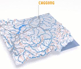 3d view of Caggong