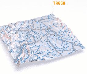 3d view of Tagga