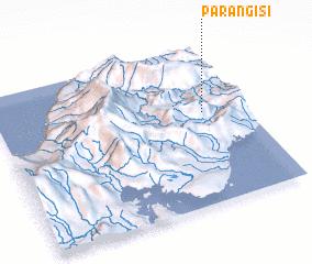 3d view of Parangisi