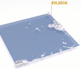 3d view of Bulansa