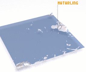 3d view of Matarling