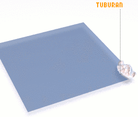 3d view of Tuburan