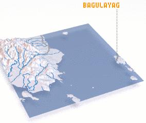 3d view of Bagulayag
