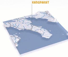 3d view of Kangpakat