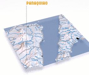 3d view of Panaquiao