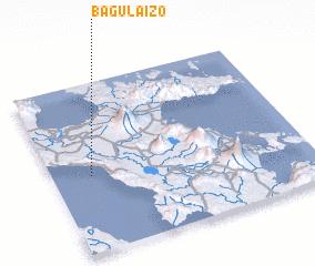 3d view of Bagulaizo