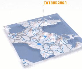 3d view of Catburauan