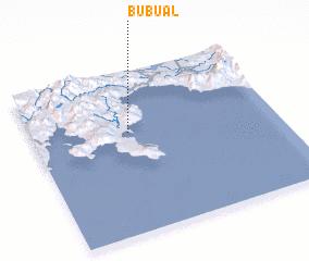 3d view of Bubual