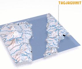 3d view of Tagjaguimit