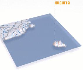 3d view of Kuguita