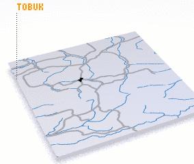 3d view of Tobuk
