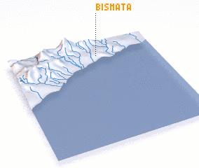 3d view of Bismata