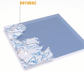 3d view of Bayabas