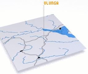 3d view of Ulunga