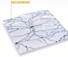 3d view of Reckendorf