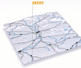 3d view of Abern