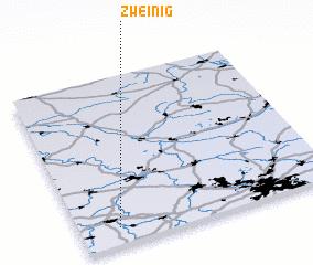 3d view of Zweinig