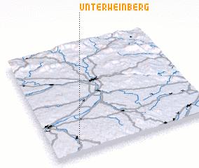 3d view of Unterweinberg