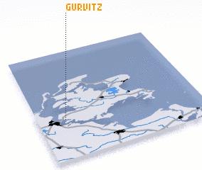 3d view of Gurvitz