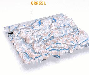 3d view of Graßl